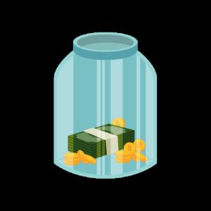 savings (1)
