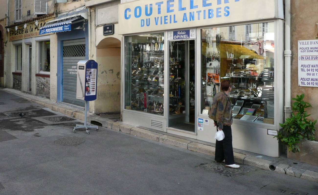 coutellerie2