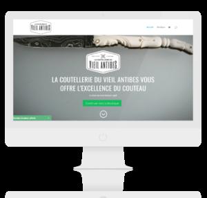 iMac_coutellerie_accueil