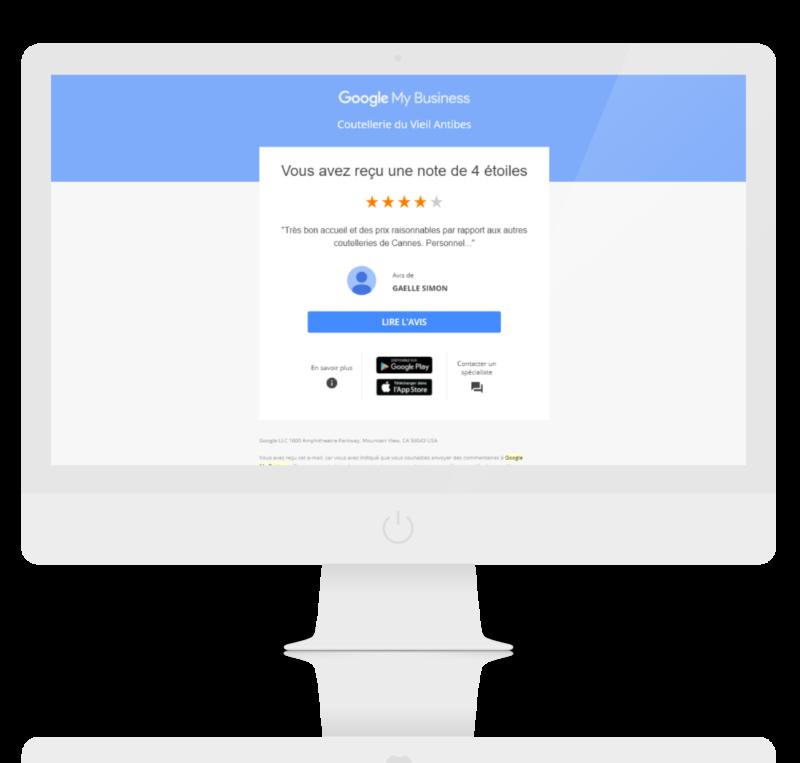 iMac_coutellerie_retour_client_centre