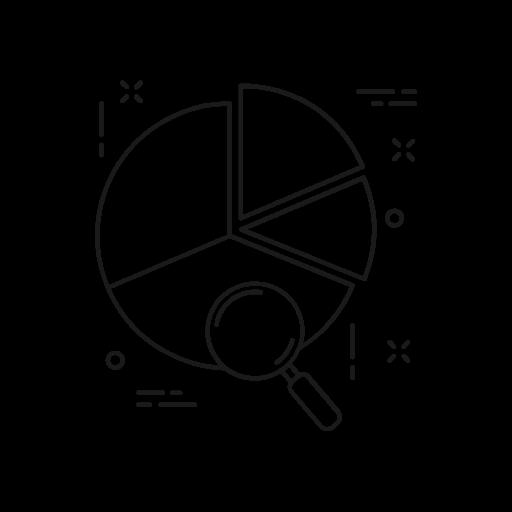 noun_Pie Chart_749672