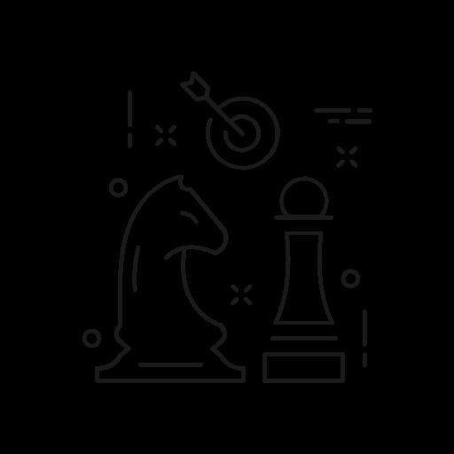 noun_strategy_749619