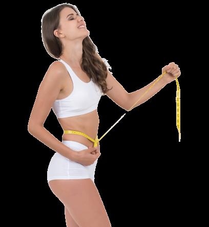 femme-perte-de-poids-yes-removebg-preview