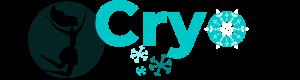 logo-exemple-cryolipo