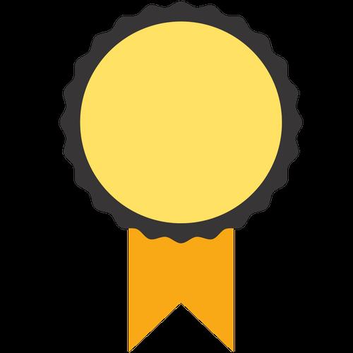 seal2 (1)