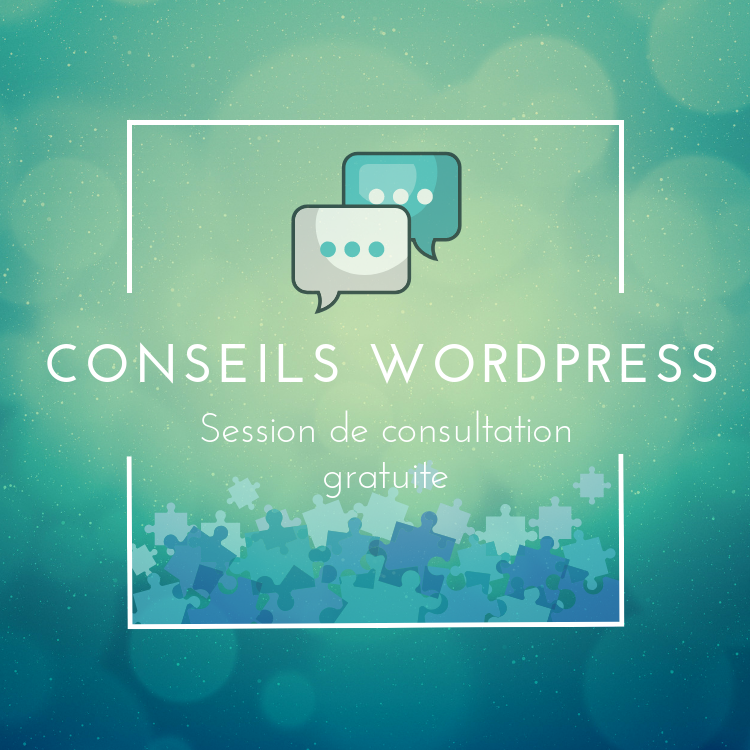 session_conseil_wordpress_gratuite