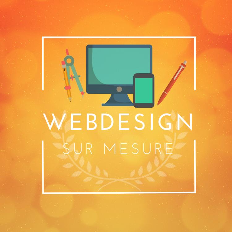 webdesign-sur-mesure